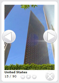 window move in java script Jquery Image Slider With Thumbnails