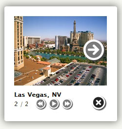 pop up modal en javascript Jquery Image Map Zoom