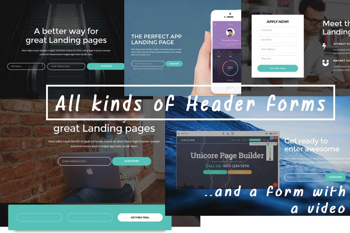 Best Bootstrap Blog Theme Tutorial