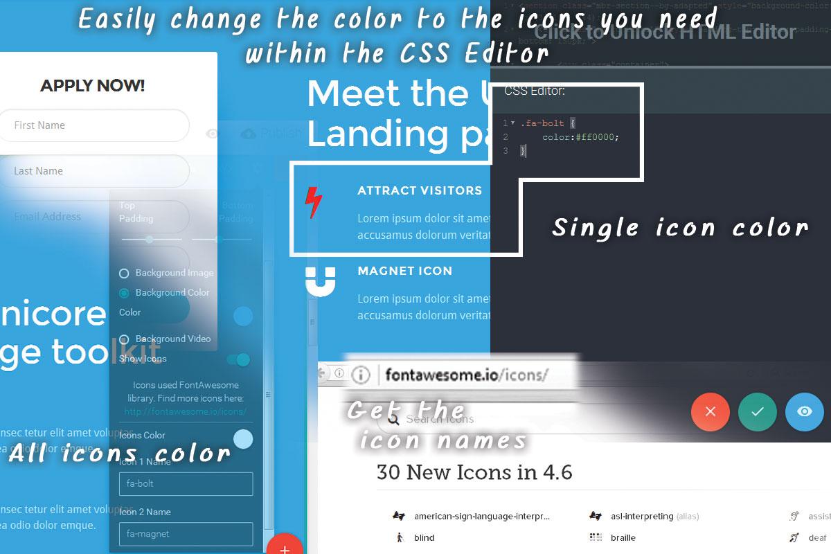 Twitter Bootstrap Blog Theme